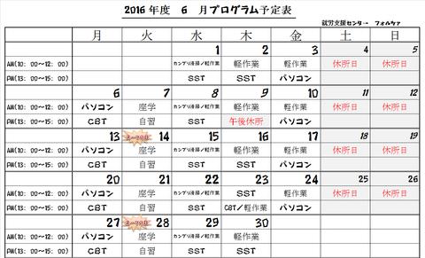 2016-05-pro
