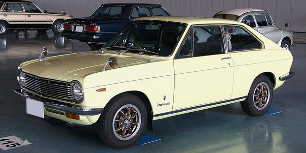 800px-Datsun_Sunny_Coupe_B10