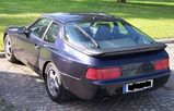 Porsche_968_bl_hl