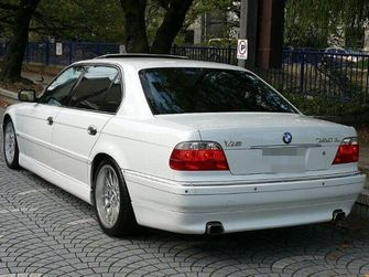 750iL-2