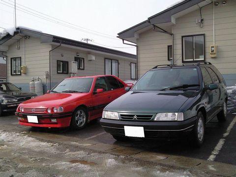 405&ZX