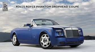 Phantom Drophead Coupe1