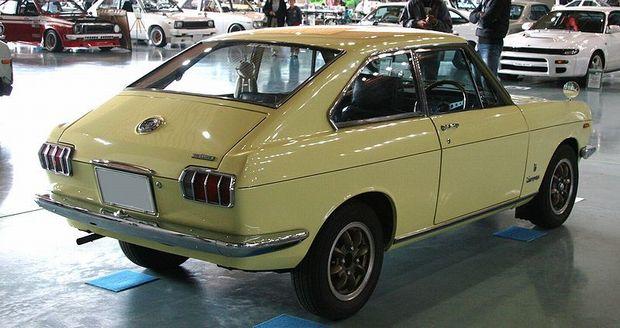 800px-Datsun_Sunny_Coupe_B10_rear