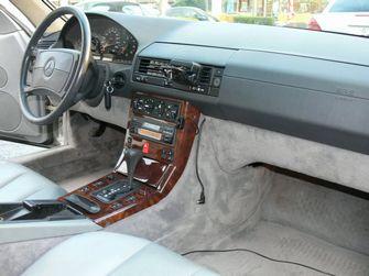 500SL-3