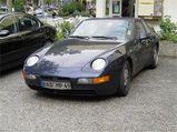 Porsche_968