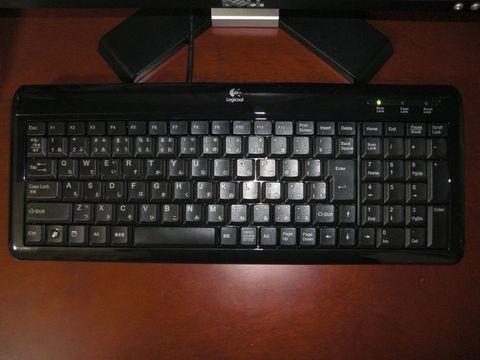 CIMG4993