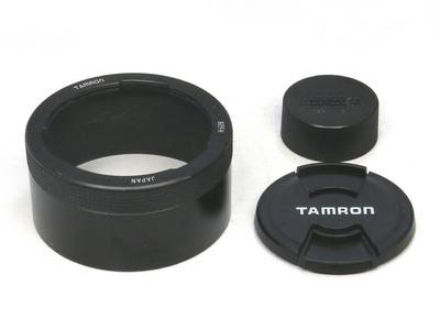 tamron_sp_80-200mm_30a_03