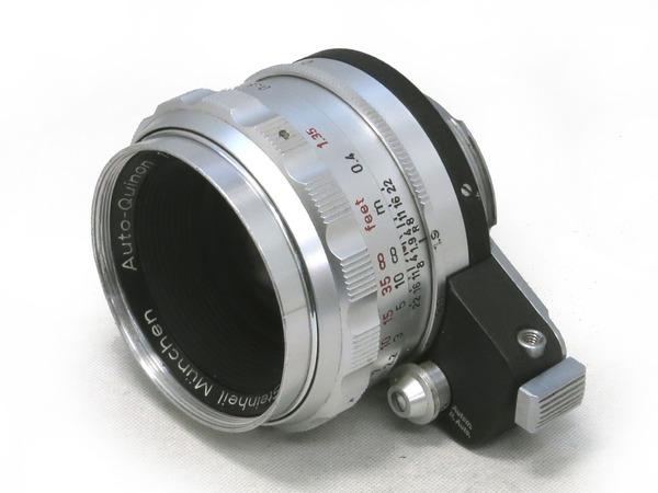 steinheil_auto-quinaron_35mm_exakta_a