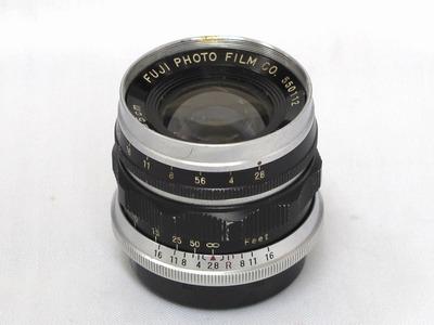 fujifilm_fujinon_50mm_a