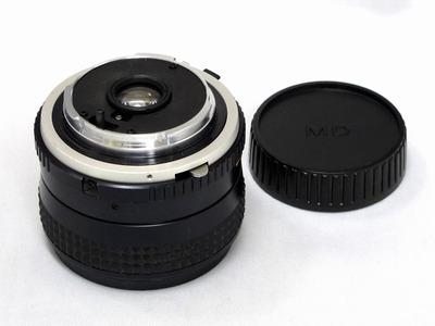 minolta_rokkor-sg_28mm_b