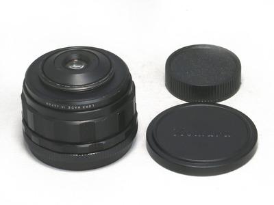 sankyo_kohki_w-komura-_28mm_m42_b