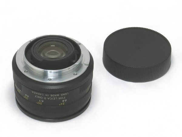 leica-r_summicron_50mm_r-cam_b