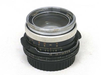 carl_zeiss_ultron_50mm_canon_eos_ef_a