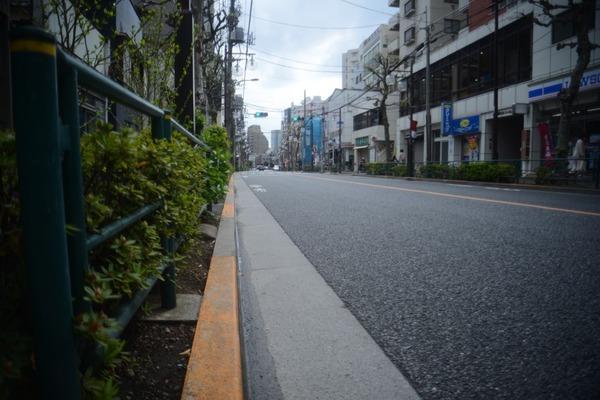 sankyo_w-komura_24mm_nikon-f_d600