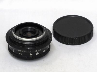 industar-50-2_50mm_m42_b