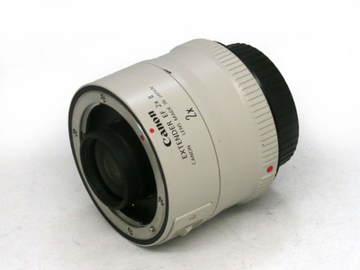 canon_ef_extender_2x_ii_a