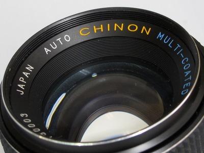 chinon_55mm_c