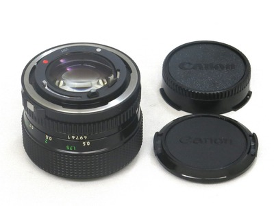 canon_newfd_50mm_b