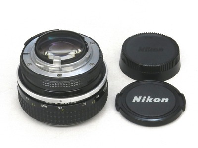 nikon_ai_nikkor_55mm_b