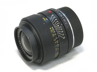 leica-r_summicron_35mm_3-cam_01