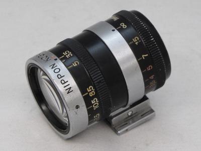 nikon_35-135mm_finder_a