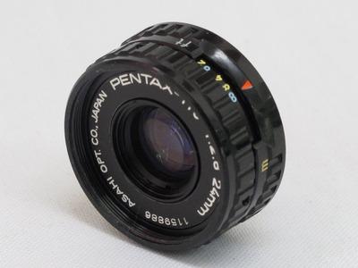pentax_auto110_a