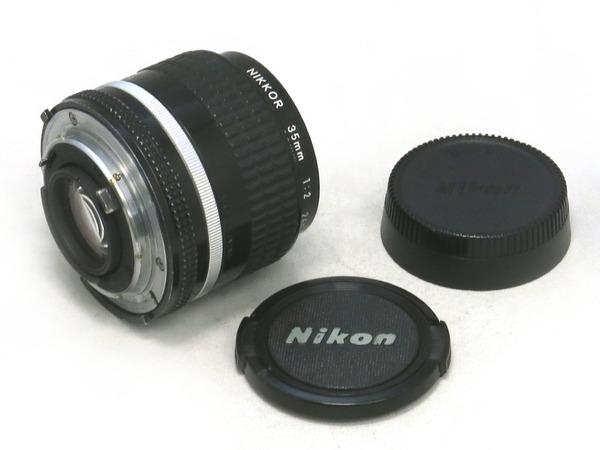 nikon_ai-s_nikkor_35mm_c