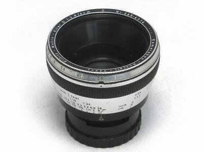 kilfitt_makro-kilar_40mm_type-d_exakta_a