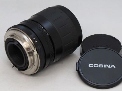 cosina_28-80mm_b
