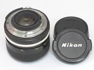nikon_35mm_b