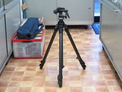 Manfrotto_441