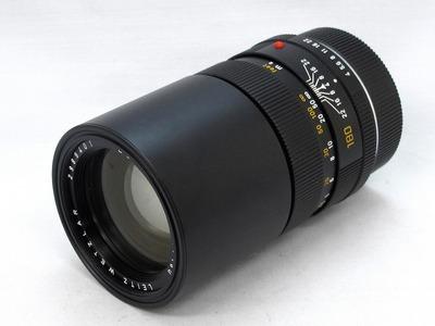 Leica_ELMAR_R_180mmf4_3-CAM