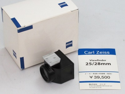 carl_zeiss_Viewfinder_25mm_28mm_b