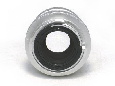 ms-optics_vario-petz_57mm_silver_b
