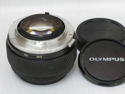 olympus_om_50mm_02