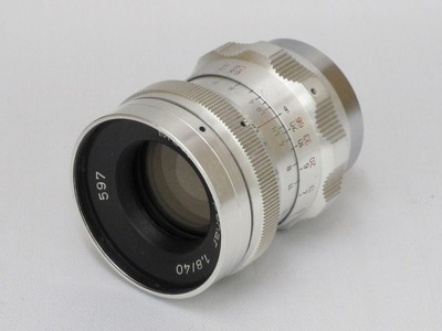 meopta_openar_40mm_a