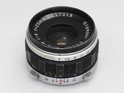 pen_25mm_a