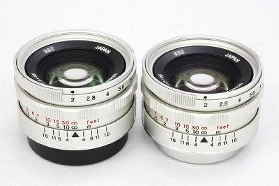 Konica_HEXANON_(L)_35mmF2_Silver