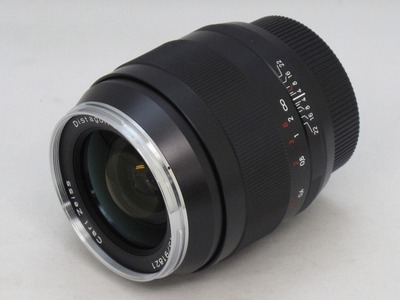 zeiss_ze_28mm_a
