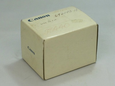 canon_tv-16_25mm_cine_c