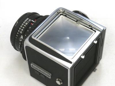 hasselblad_500cm_c_80mm_d