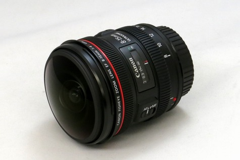 canon_ef_8-15mm_fisheye_a
