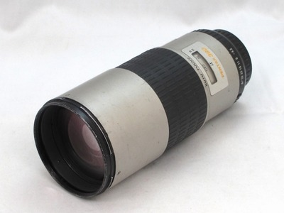 pentax_smc-fa_300mm_a