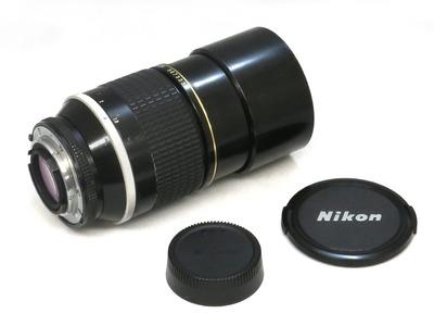 nikon_ai-s_nikkor_180mm_02