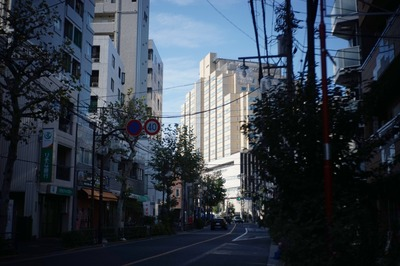 yashica_campus_yashinon_45mm_sony_a7