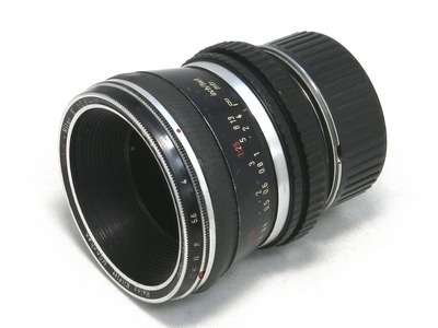 kilfitt_makro-kilar_40mm_type-e_Leica-m_a