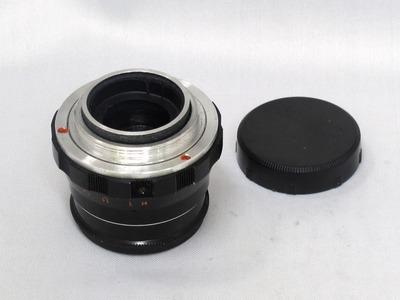 industar-61_55mm_b