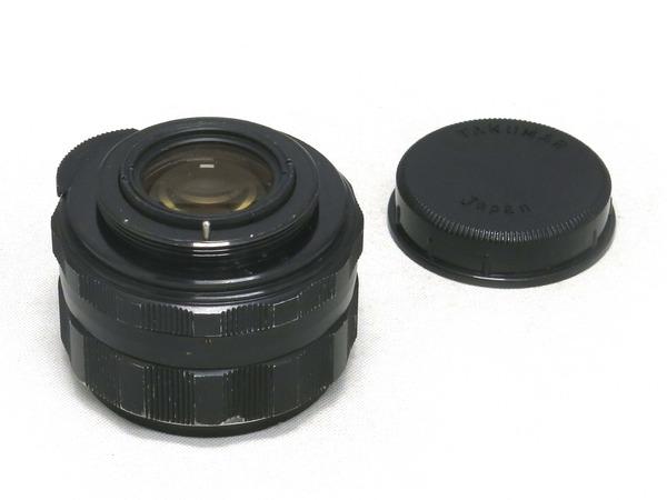 pentax_super-takumar_55mm_m42_02