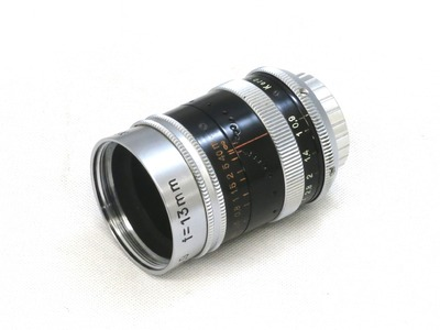 kern_switar_13mm_cine_a