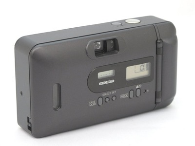 konica_big_mini_02